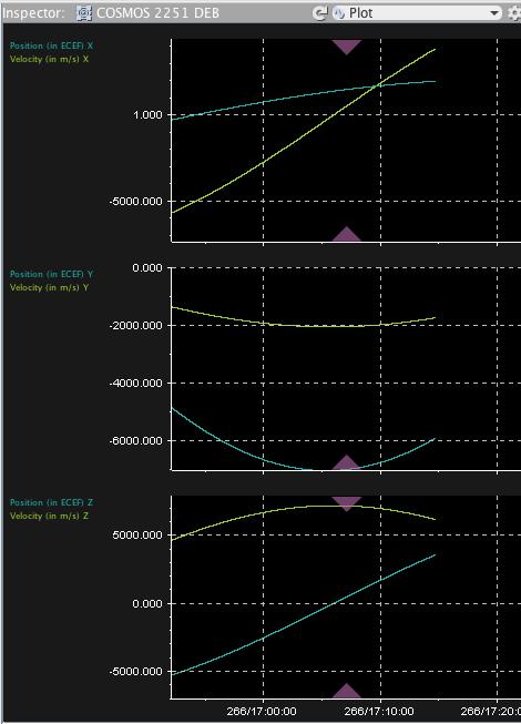 screen shot 2013-09-23 at 10 14 38 am