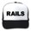 Rails Signup Download
