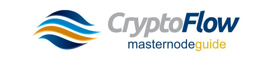 Example-Logo