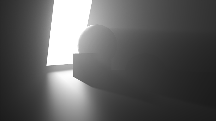 GitHub - Unity-Technologies/VolumetricLighting: Lighting effects