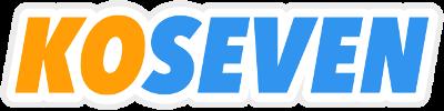 Koseven Logo