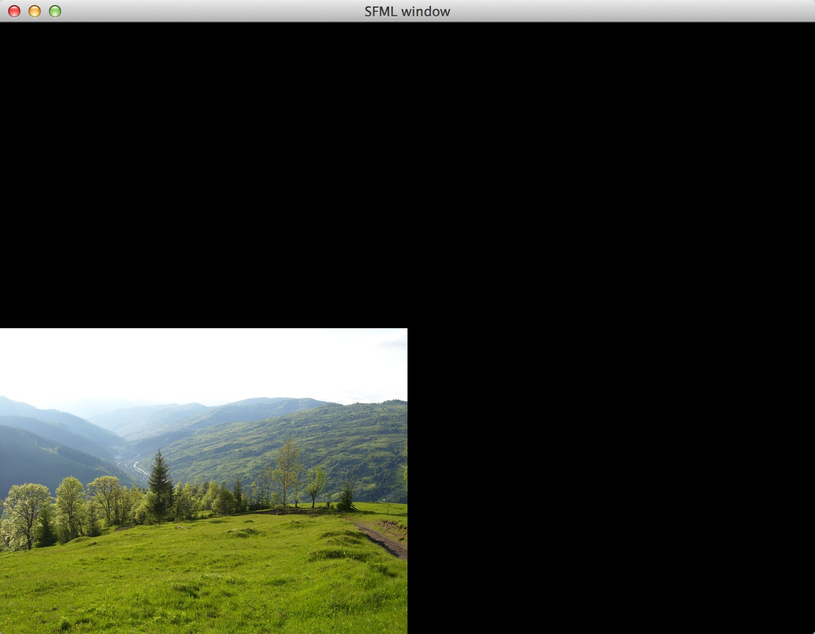 screen shot 2013-05-08 at 11 31 26 am