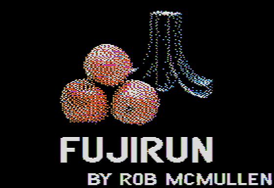 https://playermissile.com/_images/fujirun_title_screen.png