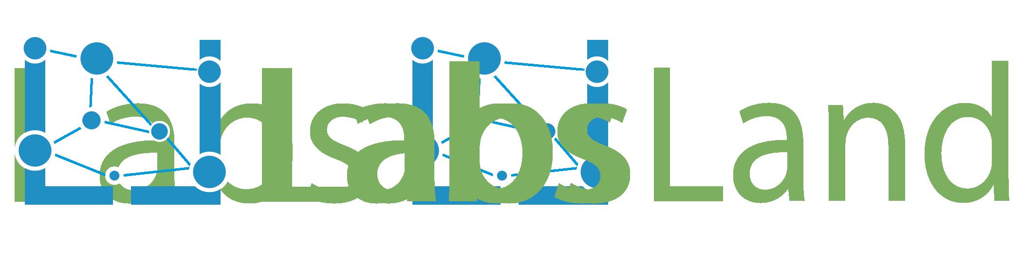 https://labsland.com/images/logo_long.png