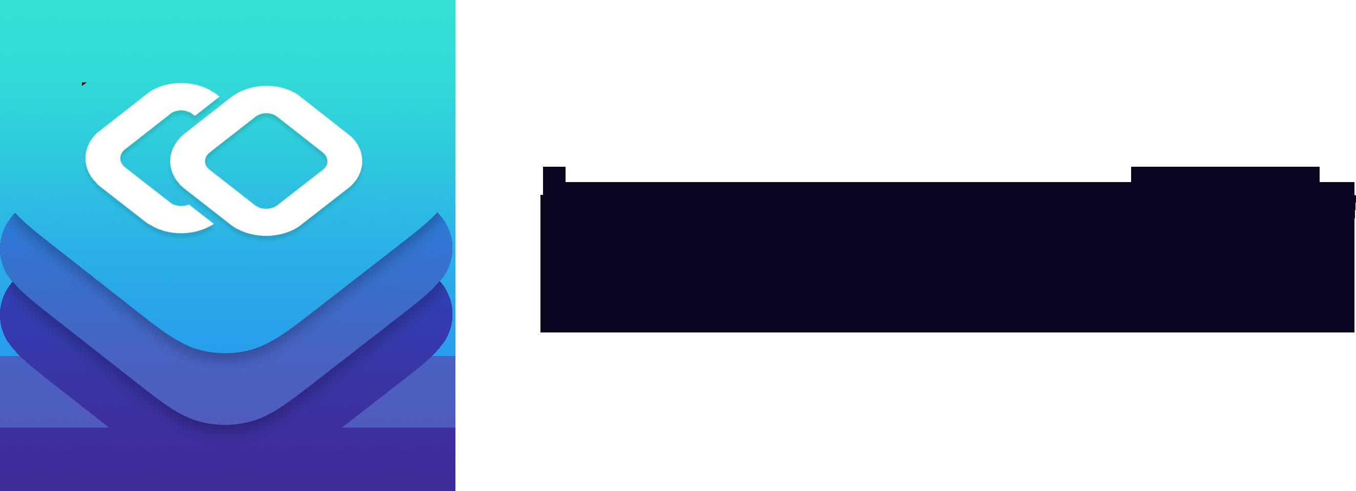 GitHub - IcaliaLabs/Presentr: Swift wrapper for custom