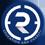 REEX Logo