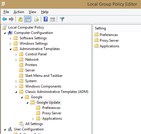 blog/how-to-get-around-your-group-policy-blocking-google