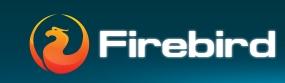https://firebirdsql.org/img/site/firebird.jpg