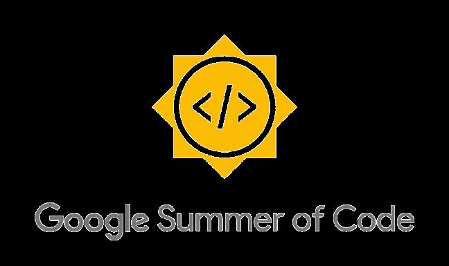 gsoc_logo