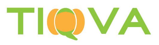 Tiqva logo