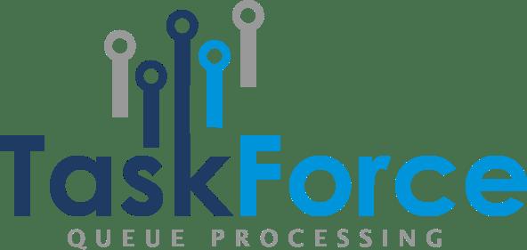 Taskforce.sh, Inc