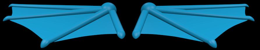 Bumpy Booby logo