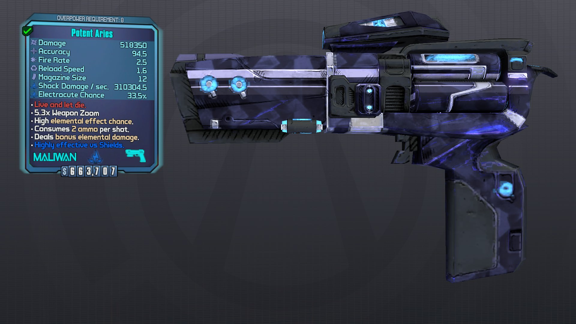 how to get the bee shield in borderlands 2