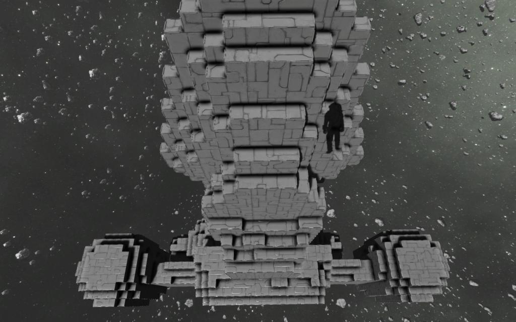 Mirroring and Symmetry · midspace/SEToolbox Wiki · GitHub