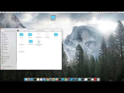 GitHub - shahen94/react-native-video-processing: Native Video