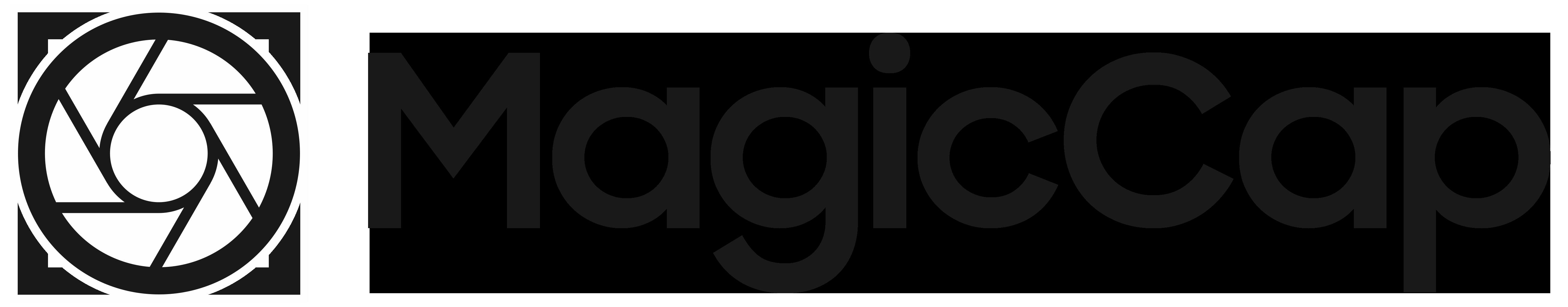 MagicCap