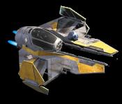 Eta-2_Interceptor_Anakin