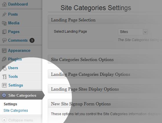 site-categories-main-settings-1078