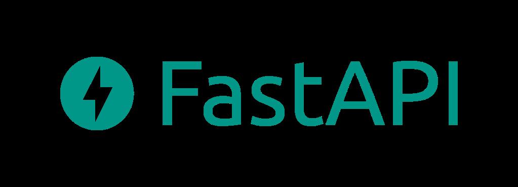 FastAPI