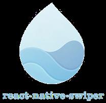 react-native-swiper