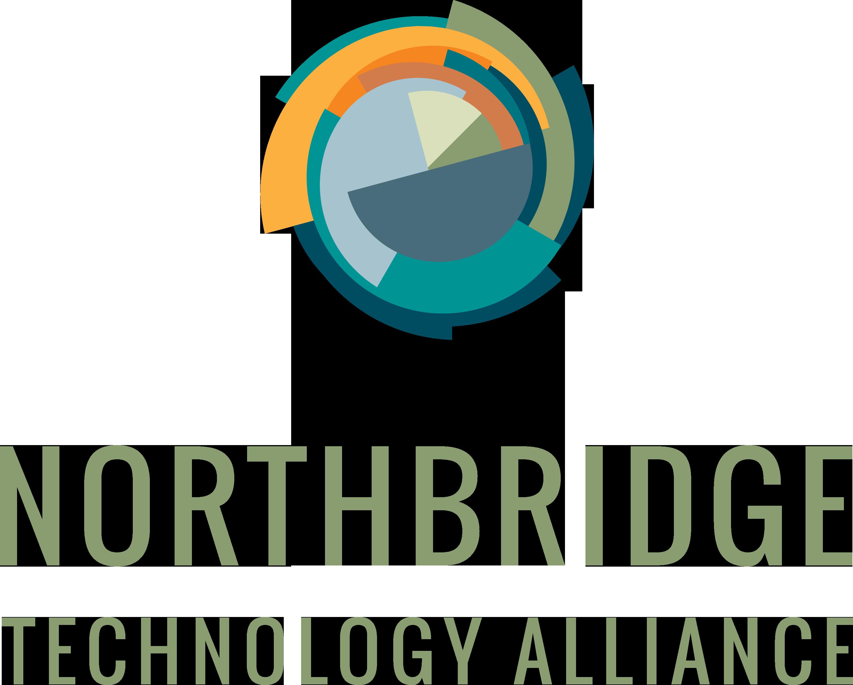 Northbridge Technology Alliance Logo