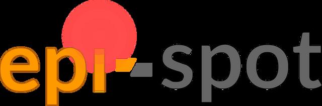 epispot