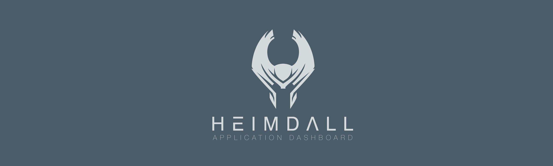 Heimdall_Banner