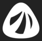 GitHub - PillTime/rEFInd-minimal-dark: A fork of the stunningly