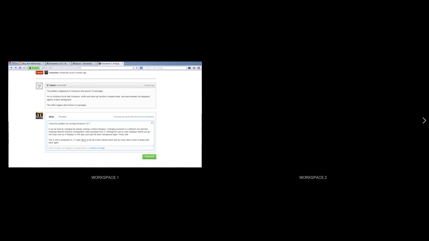 Screenshot from 2013-02-04 20:30:36