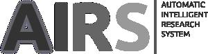 Logo AIRS