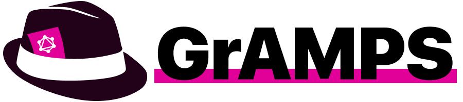 GitHub - gramps-graphql/data-source-xkcd: A GrAMPS data source to