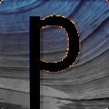 Pluton Icon