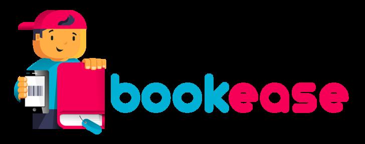 bookease-logo