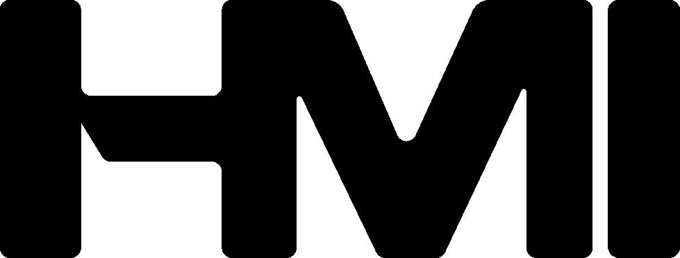 Houston Mechatronics Logo