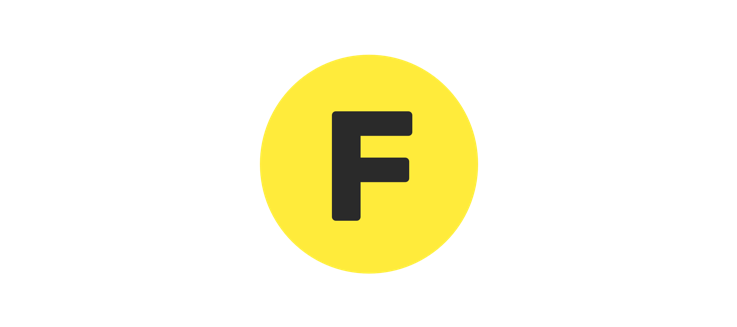 fontpair.co/