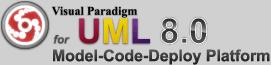 http://images.visual-paradigm.com/vpuml/vpuml_title_80.png