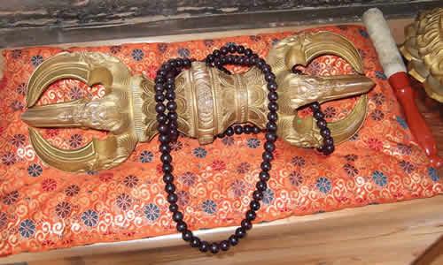 Vajra Mushti  Style of the Thunderbolt Fist  Hindu History