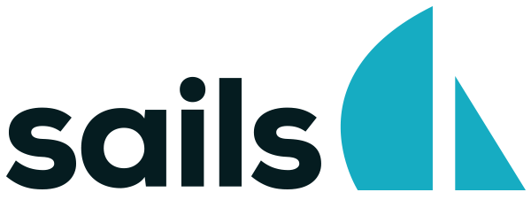 https://sailsjs.com/images/logos/sails-logo_ltBg_ltBlue.png
