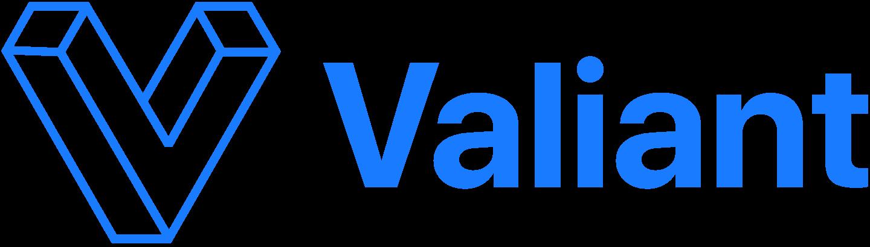 Valiant Laravel 6 Admin Panel Package