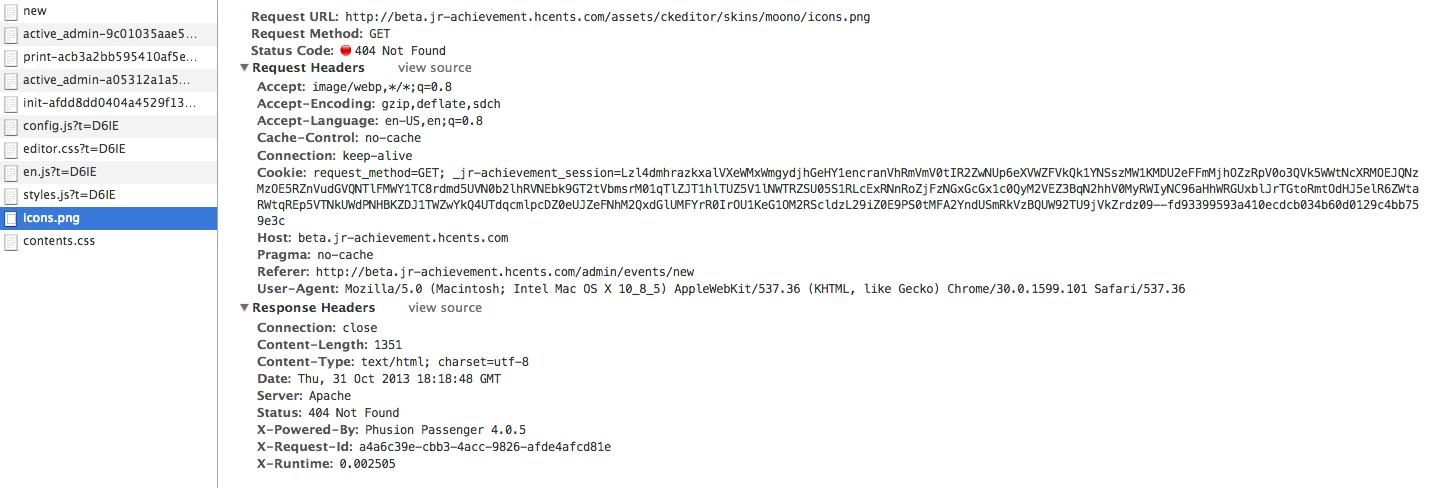 screen shot 2013-10-31 at 1 21 36 pm