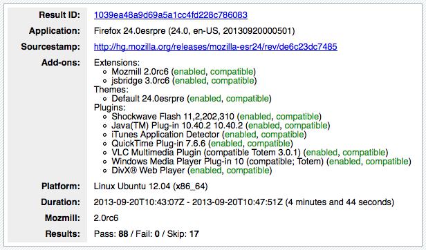 screen shot 2013-09-20 at 12 07 38 pm