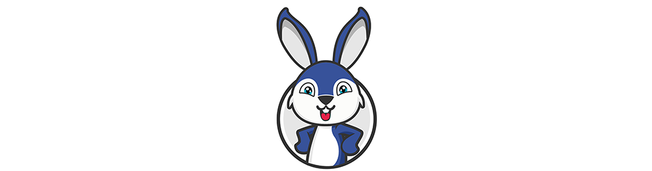 https://pinnwand.readthedocs.io/en/latest/_static/logo-readme.png