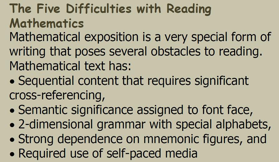 good PDF reflow