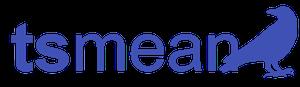 tsmean logo