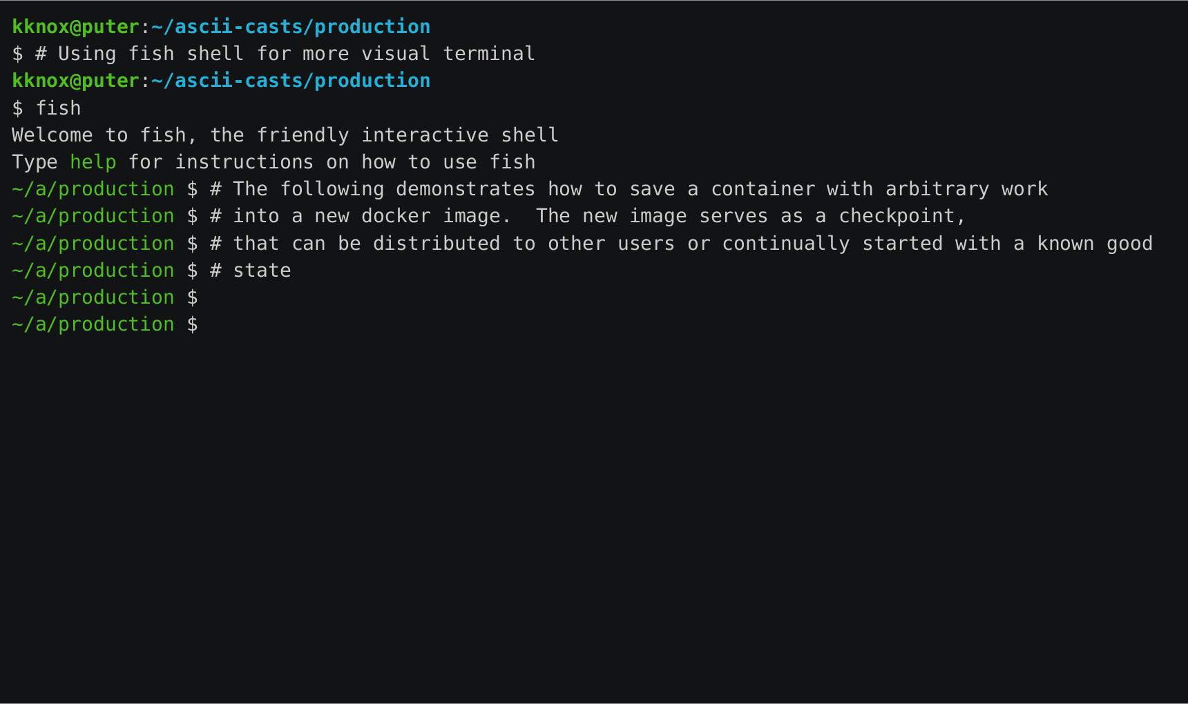 GitHub - RadeonOpenCompute/ROCm-docker: Dockerfiles for the