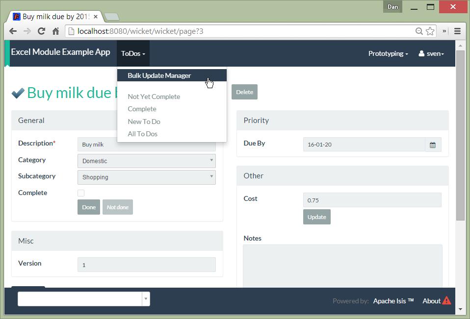 020 run bulk update manager