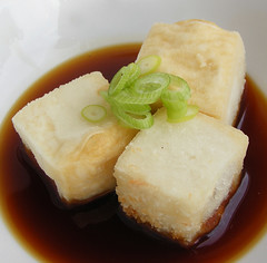 Silken A Nicer Tasting Soy Tofu Google Closure Templates