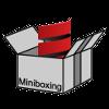 Miniboxing Logo