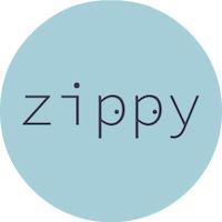 zippy-logo-200-rounded.jpg