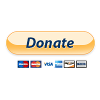 Donate me